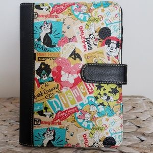 Accessories - Disney iPad case - GREAT condition